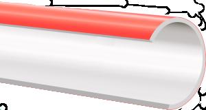 трубы р мэк sdr11 32  мм